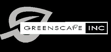 Greenscape, Inc.